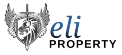Eagle and Lion International | Property Developers & Consultants