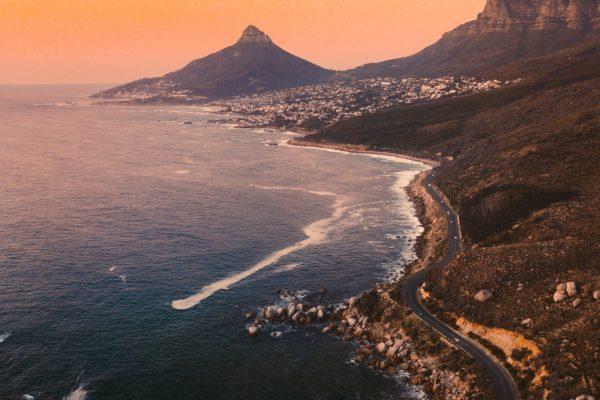 CPT aerial-view-of-a-beach-4253928